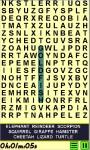 Super Word Search Fun screenshot 3/6