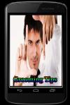 Grooming Tips screenshot 1/3