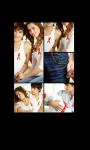 HIV Dating app screenshot 2/4