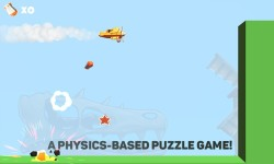 Bomb Puzzle screenshot 3/4