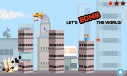 Bomb Puzzle screenshot 4/4
