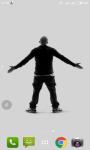 HD Eminem Wallpapers screenshot 1/6