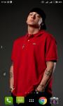 HD Eminem Wallpapers screenshot 4/6