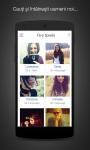 Teda Japanеse Dating App modded Full screenshot 1/1