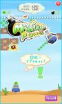 Mission Pang screenshot 1/3