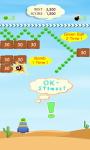 Mission Pang screenshot 3/3