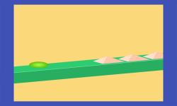 Bouncy Ball Extreme 2016 screenshot 5/5