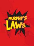 Murphys Laws_xFree screenshot 2/4
