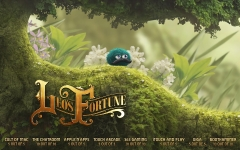 Leo Fortune overall screenshot 4/6
