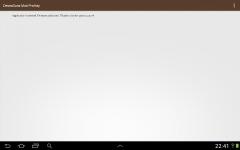 DesnoGuns Mod Donate modern screenshot 2/6