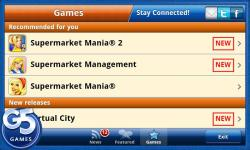 Games Navigator – By G5 Games screenshot 4/6