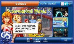 Games Navigator – By G5 Games screenshot 5/6