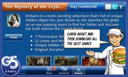 Games Navigator – By G5 Games screenshot 6/6
