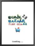 Bunk Bazaar screenshot 1/1