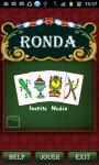 Ronda Casino screenshot 1/4
