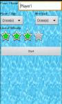Tic tac toe android great game screenshot 4/6