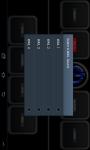 Police Siren And Lights Simulator screenshot 3/6