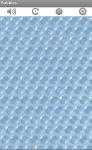 Bubbles Wrap screenshot 1/3