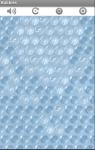 Bubbles Wrap screenshot 2/3