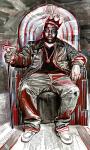 The Notorious B I G  Wallpapers screenshot 2/6