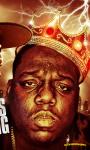 The Notorious B I G  Wallpapers screenshot 3/6