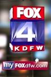 FOX 4 Dallas-Fort Worth myFOXdfw.com screenshot 1/1