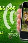 Animals 360 screenshot 1/1