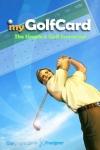 myGolfCard Lite - The Simplest Golf Scorecard screenshot 1/1