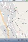 Famous Ski Areas Europe screenshot 1/1