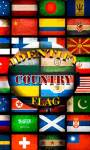Identify Country Flag screenshot 1/6