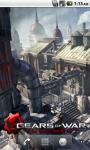 Gears of War Judgment Live Wallpaper Pack FREE screenshot 4/6
