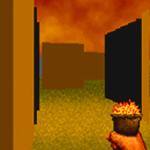 Colossal Escape Free screenshot 2/2