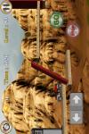Extreme Bike Madness 3D Gold screenshot 3/5