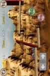 Extreme Bike Madness 3D Gold screenshot 4/5
