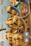 Extreme Bike Madness 3D Gold screenshot 5/5