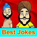 Best_Jokes screenshot 1/2