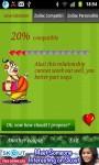 Free Love Calculator screenshot 4/5