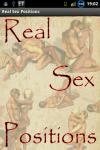 RealSex Positions screenshot 1/3