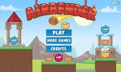 Airbender 2 screenshot 1/3