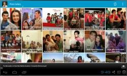 Arjun Bijlani Fan App screenshot 1/3