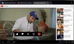 Arjun Bijlani Fan App screenshot 2/3
