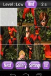 The Incredibles 2 Puzzle screenshot 6/6