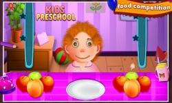 Kids Preschool - Kids Fun Game screenshot 2/5