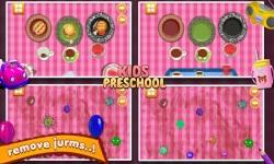 Kids Preschool - Kids Fun Game screenshot 3/5