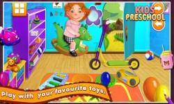 Kids Preschool - Kids Fun Game screenshot 4/5