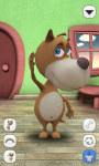 Talking Dog App screenshot 1/5