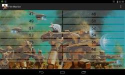 Tau Soundboard screenshot 2/2