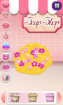 Soap Shop screenshot 4/6
