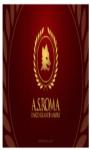 as roma wallpaper HD screenshot 2/3