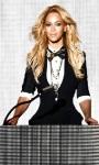 Free Beyonce News screenshot 1/3